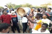 سياسة الاعتقالات في السودان: السلطة تختبئ خلف إصبعها