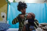 واشنطن بوست: نظام الأسد متورط بأكثر من 300 هجمة كيماوية في سوريا