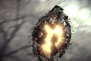 جريحان في انفجار قنبلة يدوية قديمة في جزين