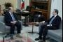 أبو فاعور: مجموعة إجراءات لحماية الصناعات اللبنانية من الإغراق