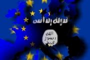 استعادة مقاتلي داعش ... رفض فرنسي وتحفظ ألماني؟