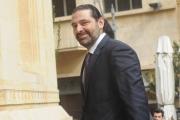 فولكلور لبناني وقضيّة العراق