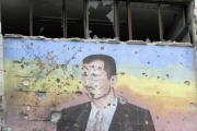 رئيس 'الخوذ البيضاء': يجب محاكمة الأسد لا إعادة تأهيله