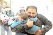 إدلب: تصعيد روسي لتحصيل مكاسب شرقي الفرات؟