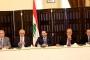 قمة شرم الشيخ العربية – الاوروبية من دون سوريا… لبنان يشارك بزخم بعد إنطلاق العمل الحكومي