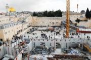 نتنياهو يجمّد 138 مليون دولار من الأموال الفلسطينية والسلطة تهدد بـ«قرارات جريئة في مواجهة السرقة»