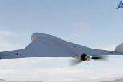 الطائرة الانتحارية .. روسيا تكشف سلاحها 'المراوغ'