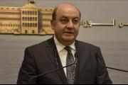 تركيا: ندعم الحكومة اللبنانية الجديدة بما يحقق مصلحة شعبها