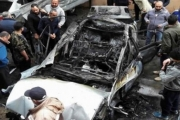 الموساد يخرق 'اتصالات لبنان' وهكذا سقط عميله في بيروت