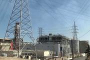 الكهرباء ضحية النكد ام ضحية محاصصة حلفاء حزب الله!