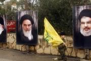 الصراع على الزعامة الشيعيّة في لبنان (8)