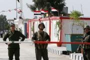 'لن يقبل إلا بما يريد'... النظام السوري يعتقل مَن فاوضوه على 'اتفاقيات التسوية'