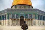 رؤساء دول أمريكا اللاتينية ذوو الأصول العربية... ماذا قدّموا للقضية الفلسطينية؟