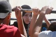 'العائدون' إلى سوريا ينزحون إلى لبنان مجدداً!