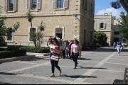 جامعة بيت لحم تقرر فتح أبوابها أمام الطلبة الأربعاء