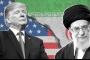 صفقة مُفاجِئة بين ترامب وإيران؟