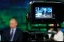 فيسبوك يحجب صفحات لـ'روسيا اليوم': القناة تحتج والكرملين يشجب