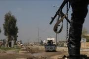 العراق.. مقتل جنديين و4 من 'داعش' بهجوم في نينوى