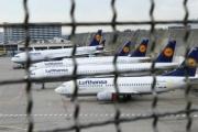 شركات طيران تشن حرباً على خدعة تمكنكم من السفر بكلفة أقل