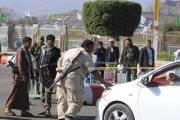 هوية رافضي السلام في اليمن