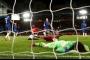 بوغبا يقود مانشستر يونايتد للفوز بثنائية نظيفة على تشيلسي