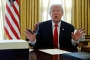 إدارة ترامب تسعى لتمرير قانون لاستخدام القوة ضد إيران