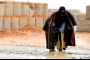 روسيا تفتح 'ممرين إنسانيين' في مخيم الركبان السوري