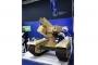 أول عربة ذاتية القيادة مضادة للدبابات في العالم