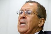 لافروف: روسيا وتركيا اتفقتا على اعتماد اتفاق أضنة