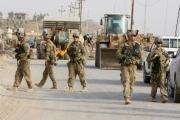 واشنطن ترهن خروج قواتها من العراق برغبة بغداد