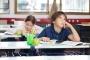 باحثون: عدم التركيز في الصغر مصدر للفشل الاجتماعي عند الكبر