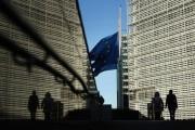 المفوضية تعد برد «سريع وملائم» في حال فرض رسوم أمريكية على السيارات الأوروبية