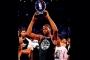 فريق ليبرون جيمس يحسم الفوز في مباراة كل النجوم لكرة السلة