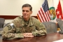 قائد القيادة المركزية الأميركية: سنقف بجانب الحكومة والشعب الأفغاني