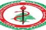 «حراك الأطباء» يستهجن حضور القوى الأمنية إلى جلسة إقرار التقاعد أمس