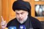 الصدر يشترط انسحابا متزامنا للقوات العسكرية الإيرانية والتركية والأميركية