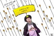 حزب الله ومتطلبات المرحلة