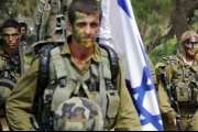 سرّ إستقالة قائد العمليّات الإسرائيليّة الخاصّة في لبنان وسوريا!
