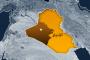 داعش يعدم 6 عراقيين بعد يوم من اختطافهم بالأنبار