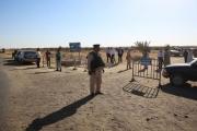 مصر: تصفية 16 مواطناً بالعريش رداً على مقتل 18 عسكرياً وشرطياً