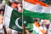 حقائق عن الجيشين الهندي والباكستاني