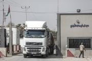 حماس وإسرائيل.. معركة 'الأمن والاقتصاد'