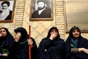 فورين أفيرز: الفجوة بين الأجيال في إيران بعد مرور 40 عاماً على الثورة..