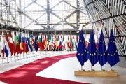 هل يصلح الاتحاد الأوروبي نموذجا يحتذى لاتحاد عربي؟