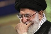 صورة تُثير جدلاً واسعاً في إيران