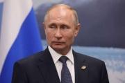 بوتين يستفز واشنطن.. وتلويح بشبح 'نووي 1962'