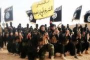 """مجلة ألمانية: يجب على برلين استعادة أنصار """"الدولة"""" المسجونين في سوريا رغم المخاطر"""