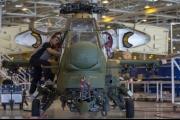 الصناعة العسكرية التركية... من الاستيراد إلى الاكتفاء فالتصدير
