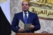 """موقع بريطاني يدين """"تواطؤ"""" قادة أوروبا مع أسوء ديكتاتور عرفته مصر"""