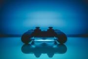 دراسة: هل ألعاب الفيديو العنيفة تؤثر على سلوك المراهقين؟